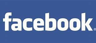 facebookバナー.jpg