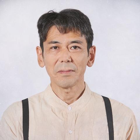 加藤大騎さんの画像